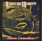 Cometbus by Aaron Cometbus