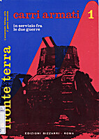 Fronte Terra. L'armamento italiano nella 2a…