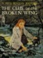 The Clue of the Broken Wing by Margaret…