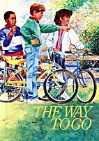 The Way To Go by Good Will Inc