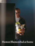 Heston Blumenthal at Home by Heston…