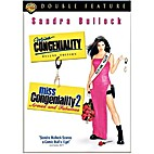 Miss Congeniality [and] Miss Congeniality 2:…