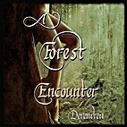 A Forest Encounter ~ Fantasy Erotica by…