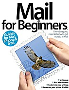 Mail for Beginners by Imagine Publishing