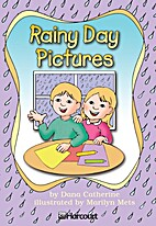 Rainy Day Pictures by Harcourt School…