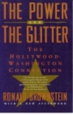 The Power and the Glitter : The…