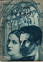 Le Chef by Claude Farrère