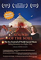 Sound of the soul : the Fez Festival of…