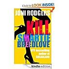 Kill Smartie Breedlove (a mystery) by Joni…