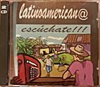 Latinoamericana. Escúchate CD1-CD2 by Fons…