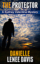 The Protector (A Sydney Valentine Mystery,…