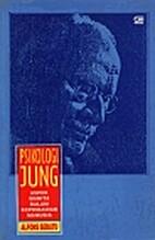 Psikologi Jung by Alfons Sebatu