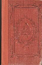 Vrij-Metselaars Almanak 1819 by NN