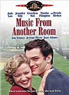 Music From Another Room [1998 film] by…