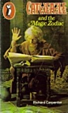 Catweazle and the Magic Zodiac by Richard…