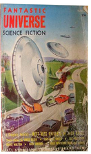 Fantastic Universe March 1955 by Leo…