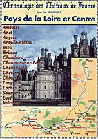 Chronologie des châteaux de France : Pays…