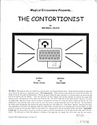 The Contortionist by Michael Giles