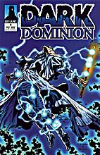 Dark Dominion #9 by Len Wein