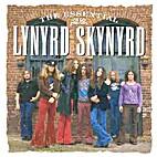 The Essentials Lynyrd Skynyrd [Disc 2] by…
