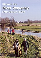 Discover the River Waveney from source to…