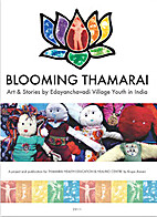 Blooming Thamarai: Art & stories by…
