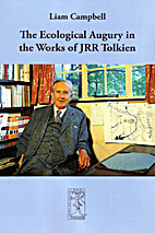 The Ecological Augury in the Works of JRR…