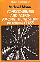 Consciousness and action among the Western…