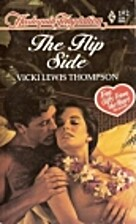 The Flip Side by Vicki Lewis Thompson