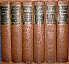 The Works of Henry Fielding, Esq. by Henry…