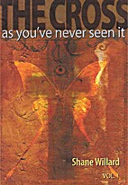 The Cross: As You've Never Seen It - 6 CD…