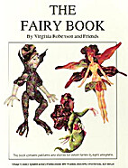 The Fairy Book by Virginia Robertson
