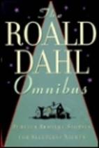 The Roald Dahl Omnibus: Perfect Bedtime…