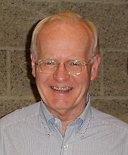 Author photo. Photo by user Micheltomli / English Wikipedia