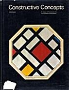 Constructive concepts : a history of…
