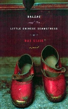 Balzac and the Little Chinese Seamstress by…