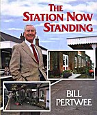 The Station Now Standing: Britain's…