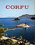 Corfu by John Decopoulos