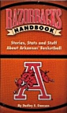 Razorbacks handbook: Stories, stats, and…
