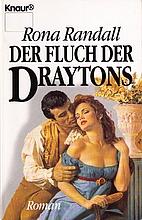 The Drayton Legacy by Rona Randall