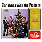 Christmas with the Platters by Platters