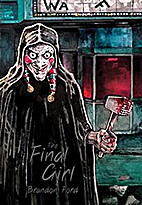 The Final Girl by Brandon Ford