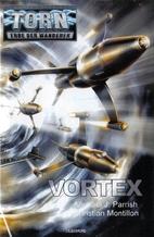 Vortex by Michael J. Parrish
