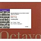 Biblia Sacra Latina by Janet Ing Freeman