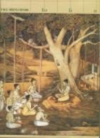 The Hindu Folio - 2000 - 10 (Oct) - Indian…