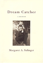 Dream Catcher: A Memoir by Margaret A.…