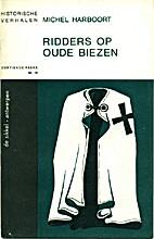 Ridders op oude Biezen by M. Harboort