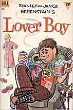 Lover Boy by Stan Berenstain
