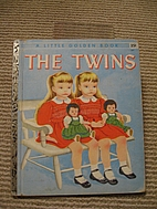 The Twins: The Story of Two Little Girls Who…