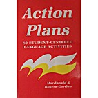 Action Plans: 80 Student-Centered Language…
